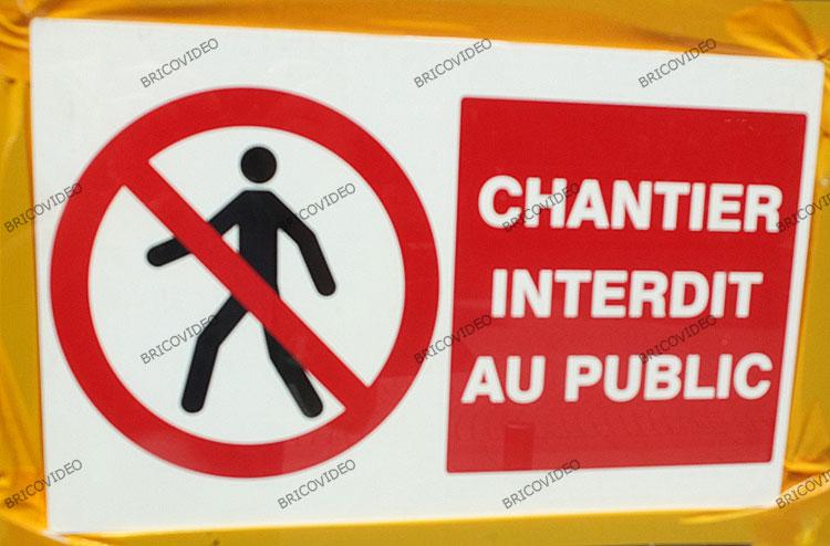 Travaux Maconnerie Conseils Des Bricoleurs Pose Lambris Pvc Dalles Polystyrene Plafond