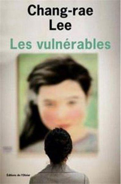 """Résultat de recherche d'images pour """"Chang-Rae Lee les vulnérables"""""""