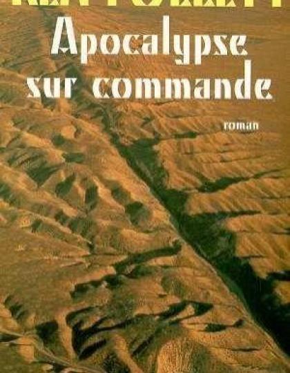 Apocalypse Sur Commande