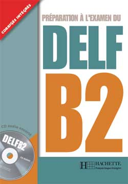 cover of Hachette