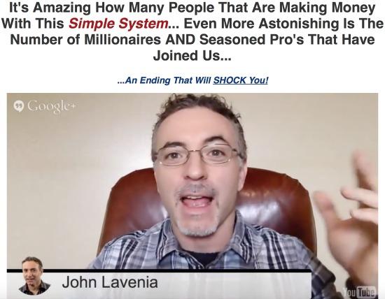 make money online using bots