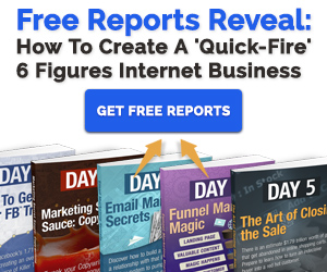 Get Free Reports