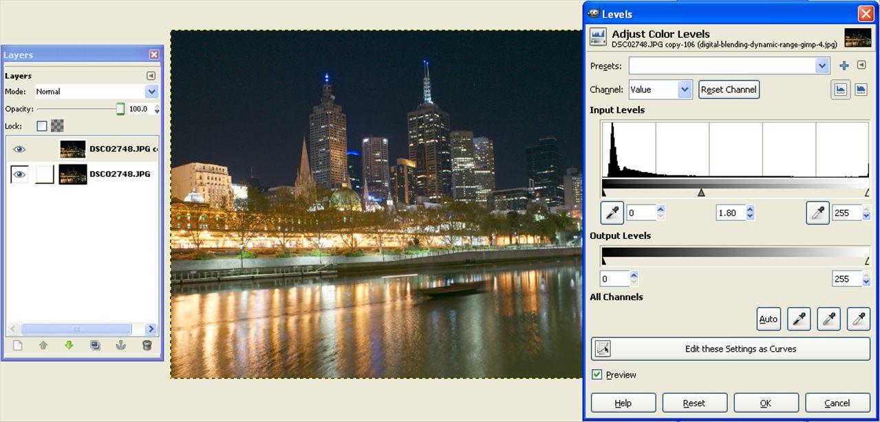 digital-blending-dynamic-range-gimp002.jpg