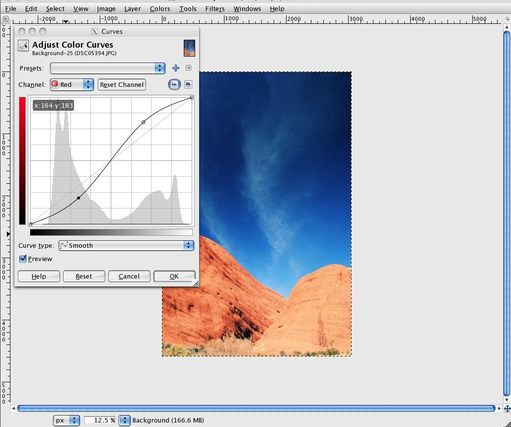 https://i1.wp.com/www.images.scottphotographics.com/how-to-make-a-photograph-lomographic-in-gimp/how-to-make-a-photograph-lomographic-in-gimp-2.jpg