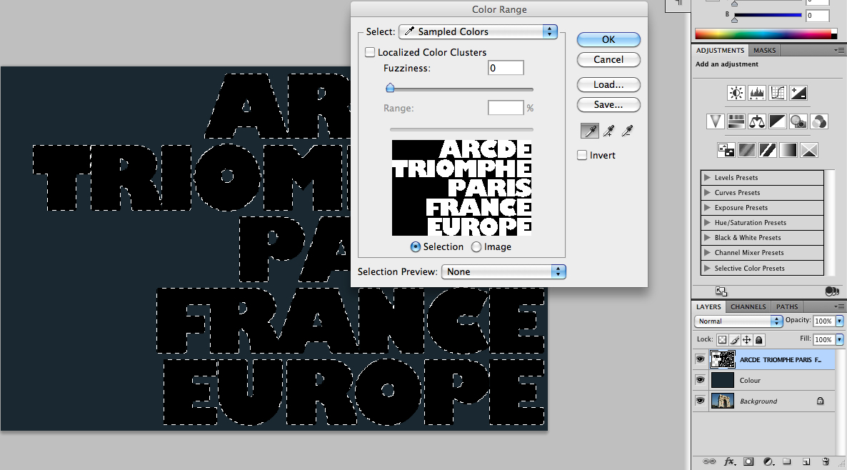 https://i1.wp.com/www.images.scottphotographics.com/making-a-see-through-text-effect-in-photoshop/see-through-text-effect-photoshop-3.jpg