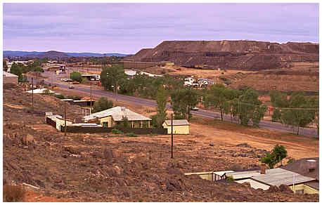 Image result for broken hill australia