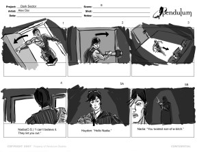scene_08_page_01