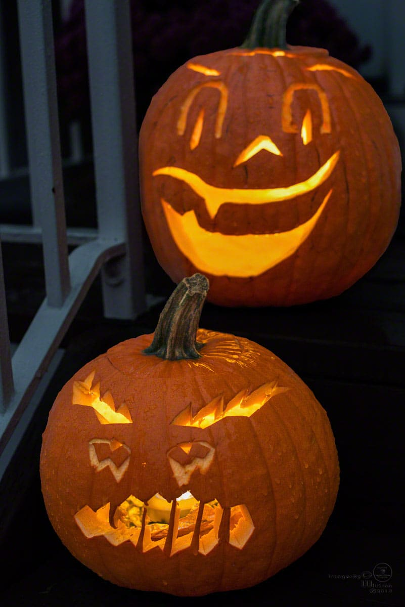 halloween, pumpkin, jack, lantern