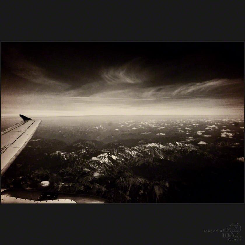 plane, flying, instagram