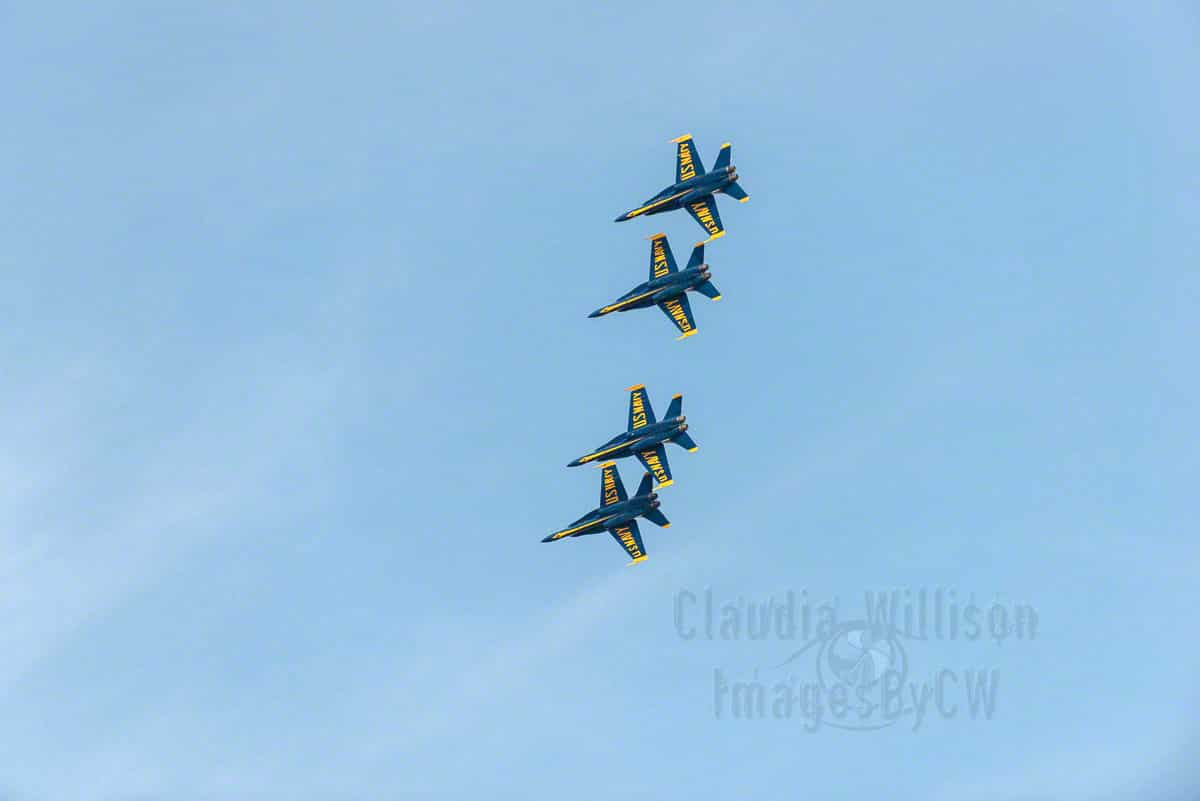 blue angels, jets, flying, san francisco