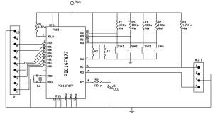 X10 Speech Recognition Interface pg4