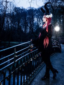 rowi-cosplay-meetgreet-20160116-106-2