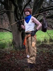 rowi-cosplay-meetgreet-20160116-182