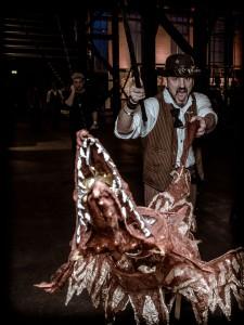 rowi-steampunk-jahrmarkt-20160220-rowifoto-156-b