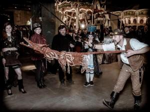 rowi-steampunk-jahrmarkt-20160220-rowifoto-157-b