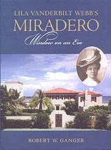 https://i1.wp.com/www.imagesfromthepast.com/Books/Miradero.jpg