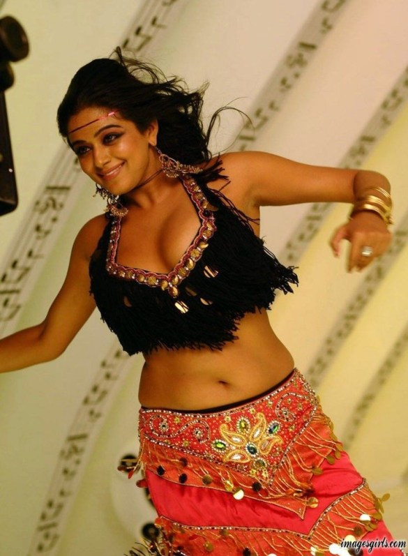 priyamani Latest Actress images