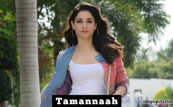 tamanna bhatia Pictures