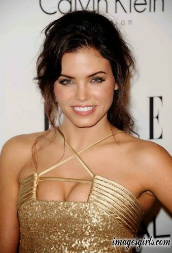 jenna dewan without makeup wallpapers and images