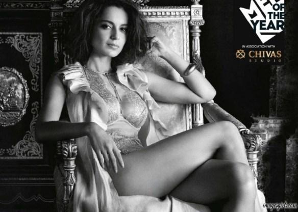 kangana ranaut hottest pics gq magazine women