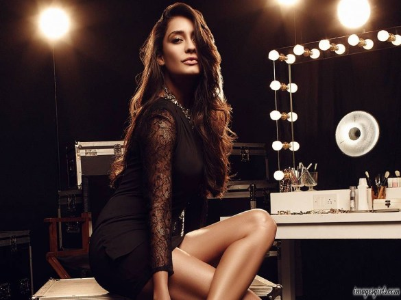 lisa haydon hot pictures gallery