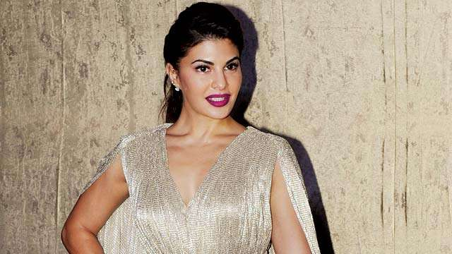 Jacqueline Fernandez will be missing from 'Judwaa 2' promotions, here's why
