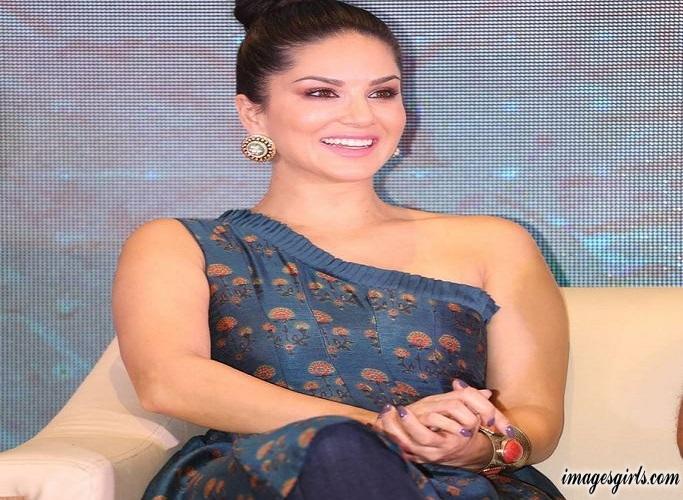 Sunny Leone photos, Sunny Leone pics