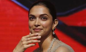 Andhra Pradesh: Deepika to grace SMSA event, YouTube head will also attend