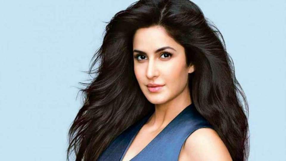Revealed! Katrina Kaif's date at Adira Chopra's birthday bash