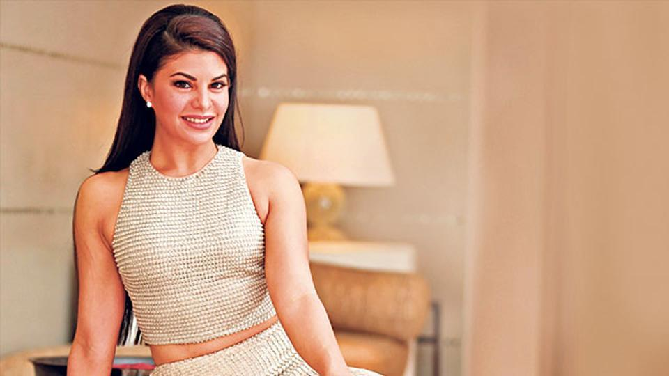 Will Jacqueline Fernandez be second time lucky for Salman Khan in Race 3?