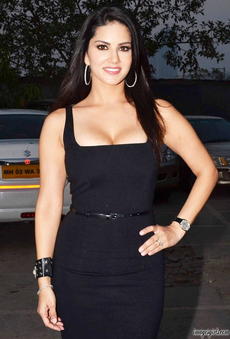 Sunny Leone Latest Photos Best Looking - Images Girls-7587