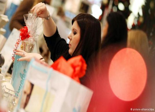 HDE expects spurt in retail sales in Germany