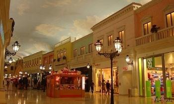 Qatar retail sector likely to face oversupply
