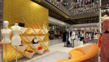 24081021e1008 New Balance introduces 574 Sport at The Dubai Mall - Future of ...