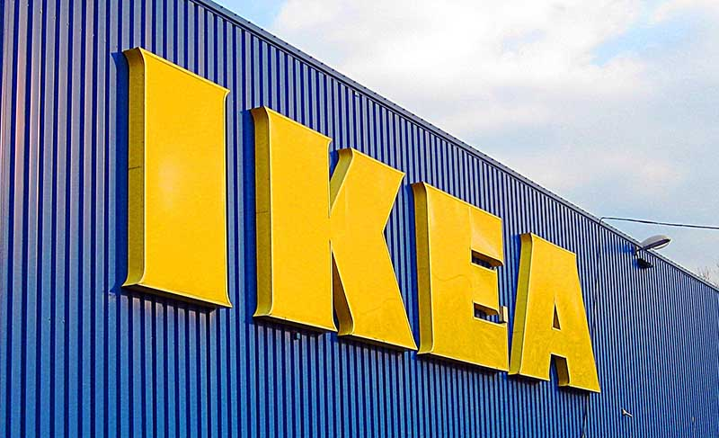 Ikea Bahrain To Open In 2018 Future Of Retail Business In