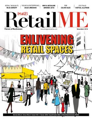 Retail Nove 2018
