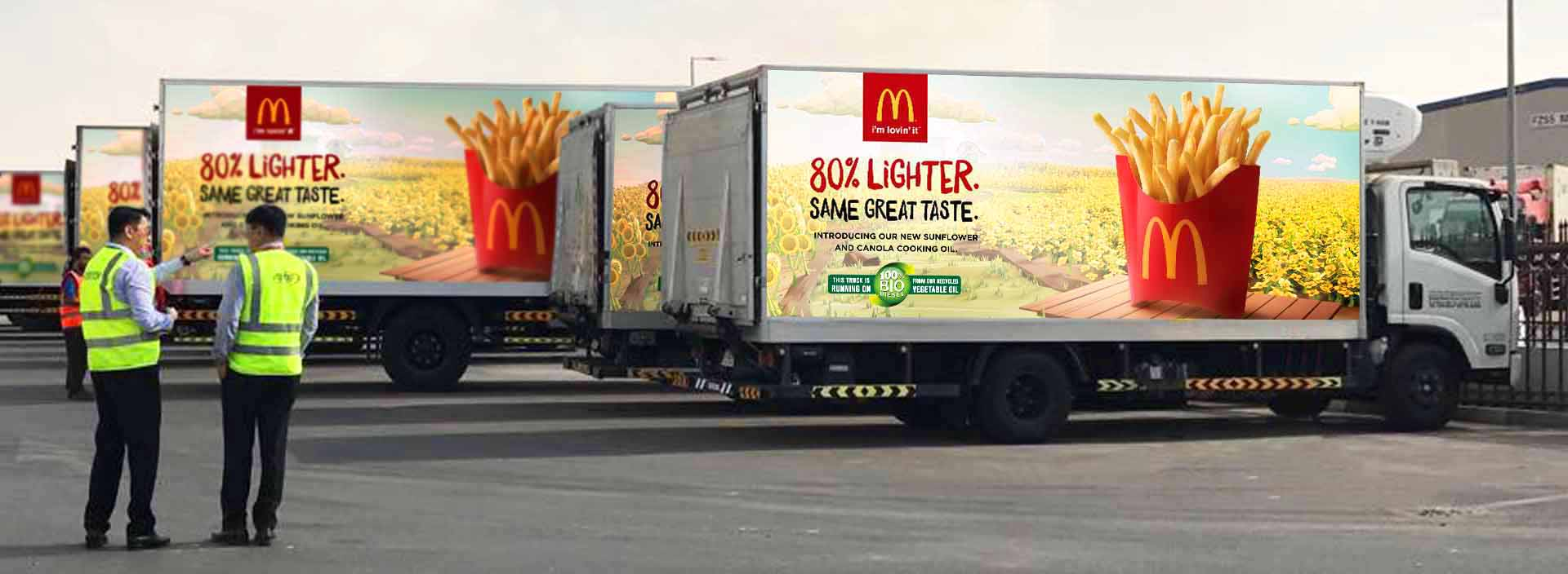 delivery mcdonalds recycles - 960×500