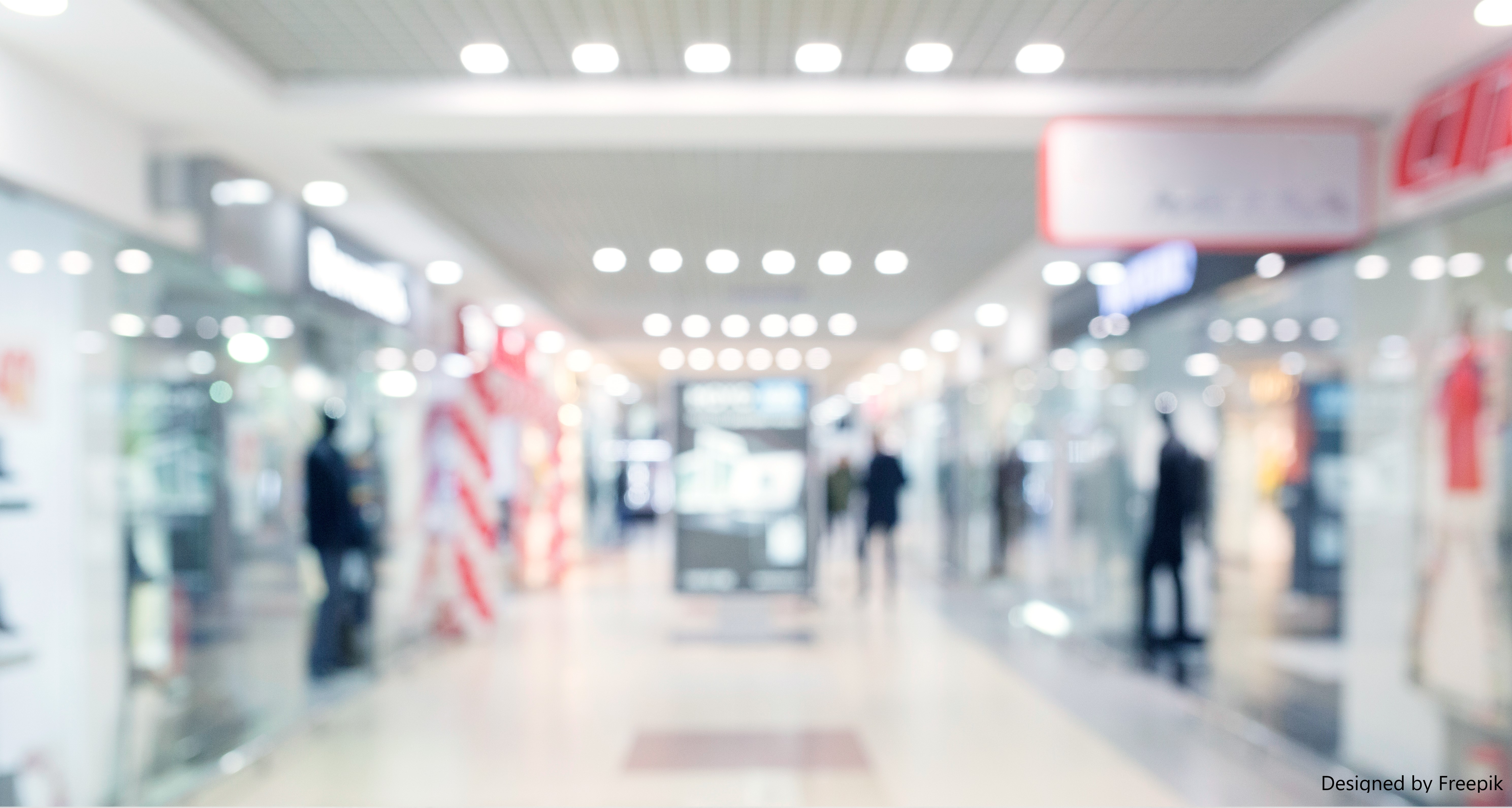 July retail sales up but cautious consumer spending expected