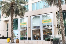 Choithrams opens in Downtown Dubai