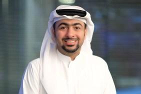 Dubai Home Festival returns for the second season