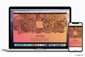 Apple is all set to launch online store in India
