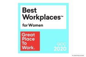 Local retailers rank high as best workplaces for women