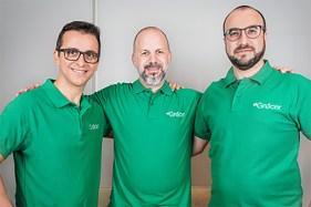 El Grocer announces new leadership team