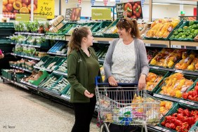 Tesco strengthens commitment to create employment opportunities