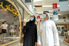 Retail Abu Dhabi's 'Unbox Amazing' generates over AED2 billion in sales