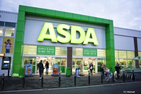 Asda has new owners