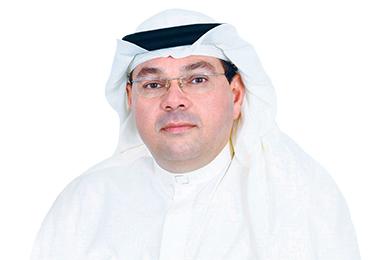 Mohammad Alawi