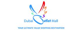 Dubai Outlet Mall