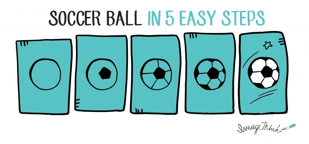 5EasySteps_SoccerBall