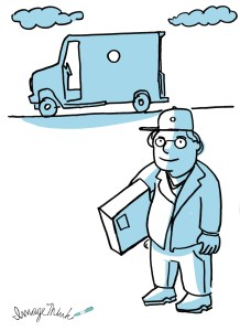 03-Delivery-Man-ImageThink